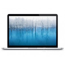"Apple MacBook Pro 15 with Retina display Mid 2015 MJLT2RU/A Core i7 2500 Mhz, 15.4"", 2880x1800,16.0Gb, 512Gb SSD, DVD нет, AMD Radeon R9 M370X, Wi-Fi, Bluetooth, MacOS X"