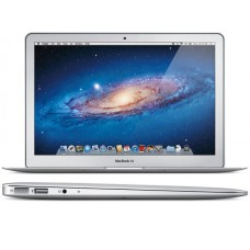 Apple MacBook Air 13 2015 MJVG2RU/A  Core i5 1600 Mhz, 13.3″, 1440x900, 4.0 Gb, 256Gb SSD, DVD нет, Intel HD Graphics 6000, Wi-Fi, Bluetooth, MacOS X